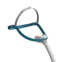 带3个胶垫!费雪派克Evora睡眠呼吸机CPAP鼻面罩