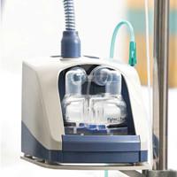 费雪派克 myAirvo 2高流量加湿系统支持加温加湿经鼻高流量氧疗