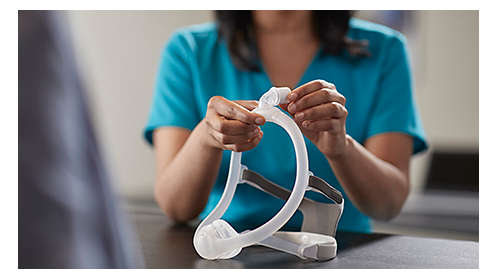 飞利浦伟康dreamwisp呼吸机鼻罩-思利浦商城6.jpg