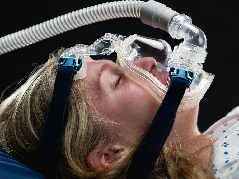 呼吸机中的单水平、单水平和ASV应该如何选择-思利浦商城.jpg