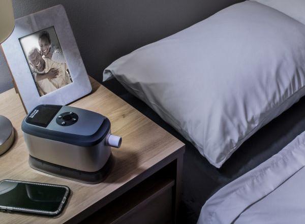 美国传奇Transcend 365 miniCPAPAuto全自动呼吸机带一体加湿器赠鼻罩-思利浦商城6_副本.jpg