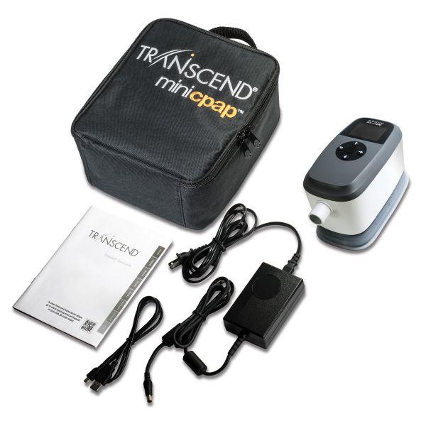 美国传奇Transcend 365 miniCPAPAuto全自动呼吸机带一体加湿器赠鼻罩-思利浦商城7.jpg