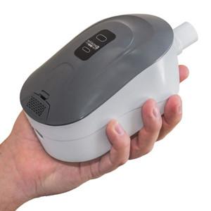 美国传奇3 miniCPAP Auto全自动旅行呼吸机赠鼻罩适合出差旅游-思利浦商城9_副本.jpg
