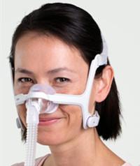 瑞思迈airfit-n2呼吸机鼻面罩12_副本.jpg