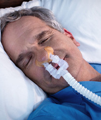 Bleep DreamPort呼吸机面罩睡眠解决方案-不需要头带!-思利浦商城8_副本.jpg