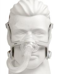 瑞思迈airfit-n2呼吸机鼻面罩_副本.jpg