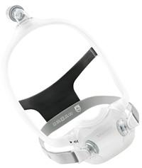 飞利浦伟康 DreamWear家用无创CPAP睡眠呼吸机全脸口鼻面罩带头带-思利浦商城_副本_副本.jpg