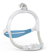 瑞思迈AirFit P30i呼吸机鼻枕面罩起始套件StarterPack带头带及3个鼻枕胶垫-思利浦商城_副本.jpg