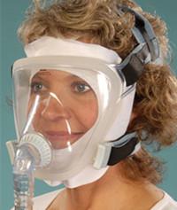 使用CPAP呼吸机时解决鼻泪管内空气反流的新方法:全脸面罩-思利浦商城2.jpg