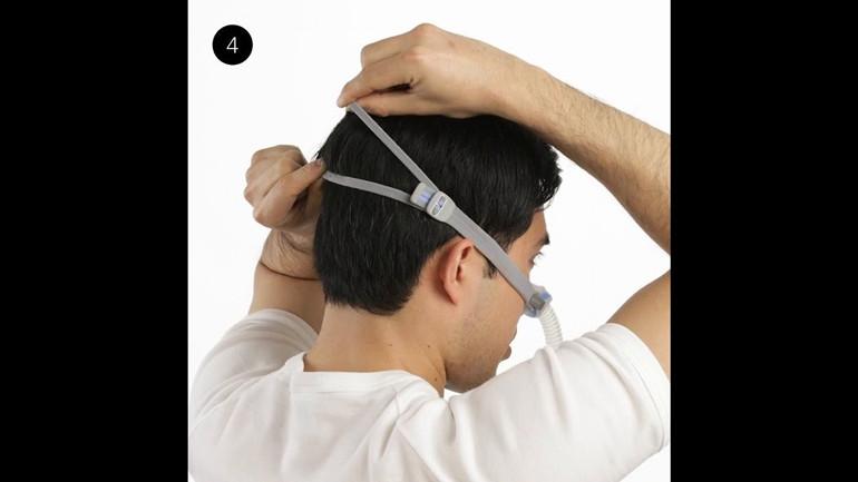 瑞思迈AirFit N30摇篮鼻托式CPAP呼吸机鼻面罩-思利浦商城7_副本.jpg