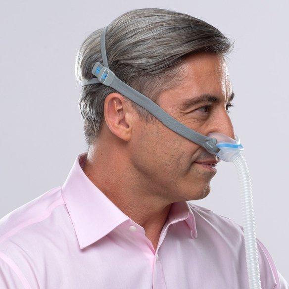 瑞思迈Airfit N30呼吸机鼻罩摇篮式胶垫-思利浦商城14.jpg