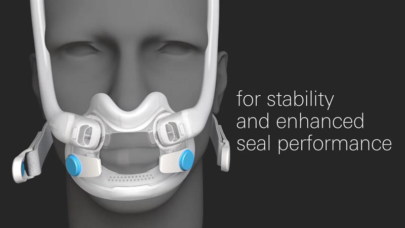 瑞思迈 AirFit F30i 呼吸机口鼻面罩-思利浦商城6.jpg