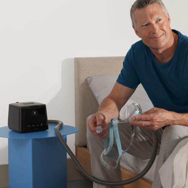 费雪派克Vitera全脸CPAP呼吸机口鼻面罩试戴装带头带-思利浦商城4.jpg
