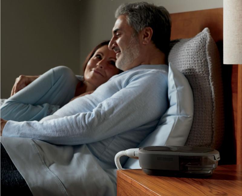 飞利浦伟康DreamStation 2 高级全自动睡眠呼吸机带加湿器-思利浦商城_副本.jpg