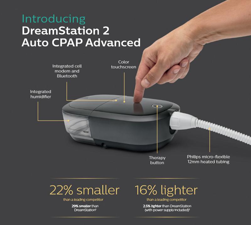 飞利浦伟康DreamStation 2 高级全自动睡眠呼吸机带加湿器_副本.jpg