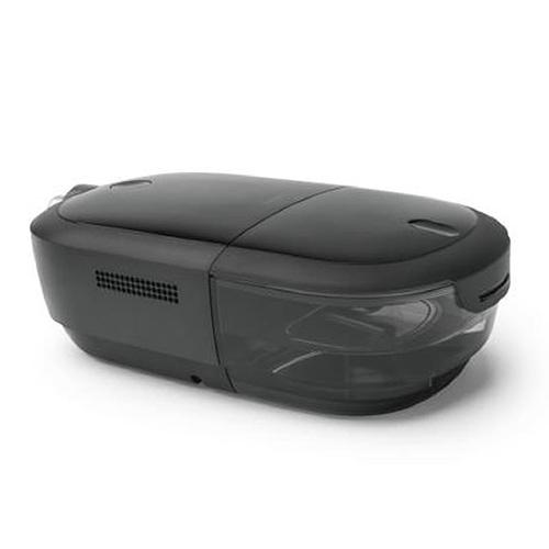 飞利浦伟康DreamStation 2 高级全自动睡眠呼吸机带加湿器-思利浦商城5.jpg
