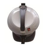 力奇GD1018 桶式吸尘器