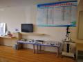 睢城社区卫生服务中心低视力儿童康复中心