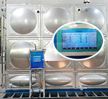 智能水箱.png