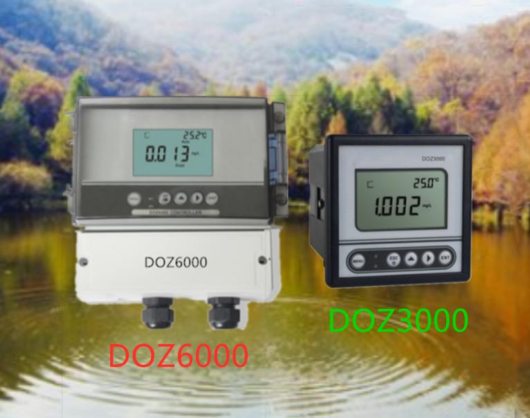 两款臭氧测控仪.png