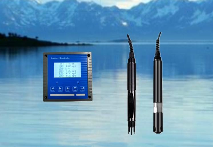 PHG-202及206一体式PH在线分析仪.png