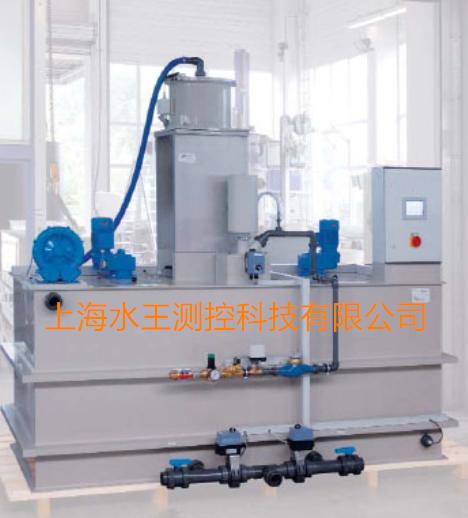 干粉浆液双槽交替式配制系统.png