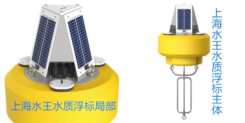 上海水王新型水质监测浮标.png