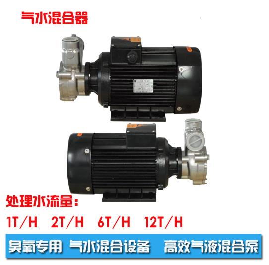 臭氧专用气液混合泵.png