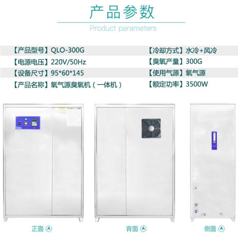 300G臭氧发生器产品图例.png