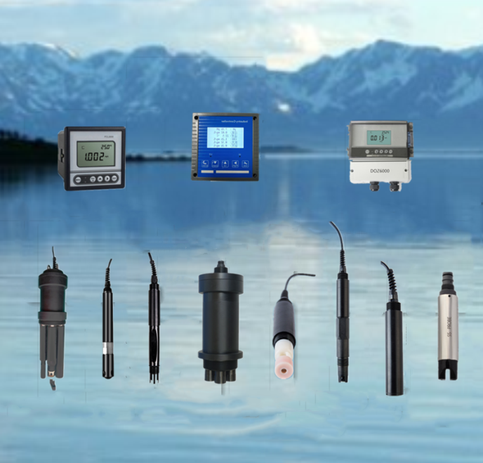 水质监测仪器综合缩略图.png