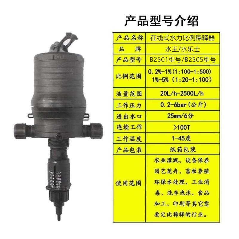B2501-B2505在线式水力比例稀释器.jpg