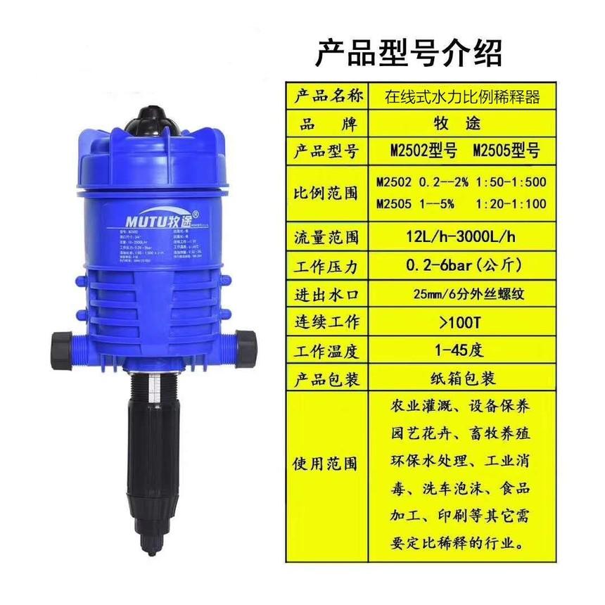 M2502-M2505在线式水力比例稀释器.jpg
