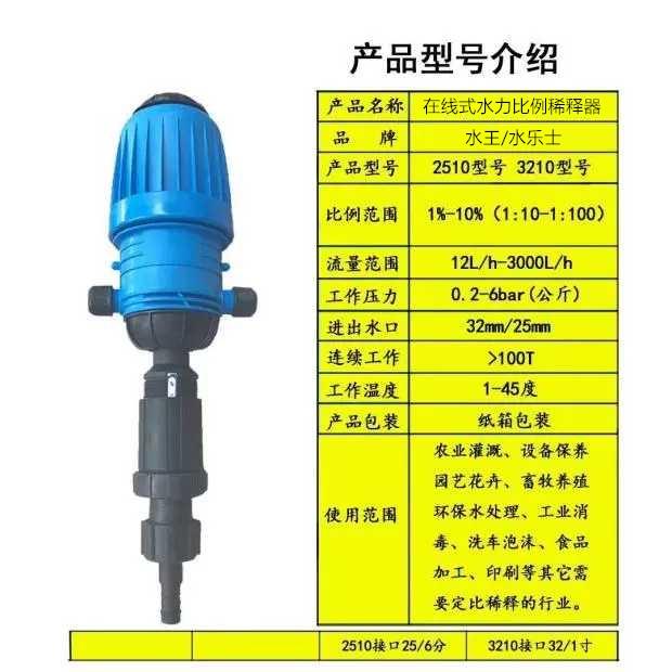 2510-3210在线式水力比例稀释器.jpg
