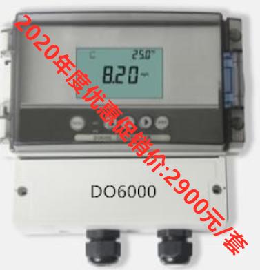 DO-6000溶解氧监测仪.png