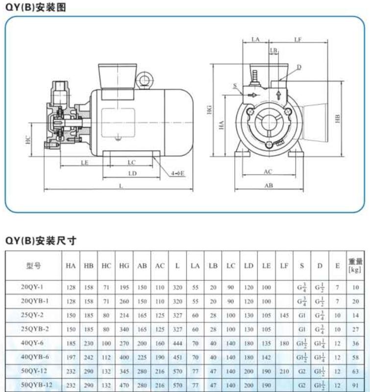 气液泵安装基础图.png