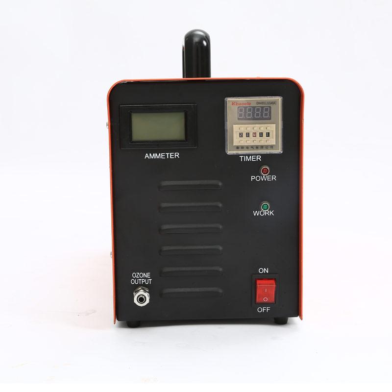 出口型便携式臭氧消毒机面板.jpg