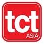 是时候,相约重聚! TCT亚洲展将与7.8日与观众见面