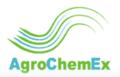 ACE2020农化展逆势扩容,等您在线解锁云展功能