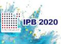 IPB 2020 第十八�弥�����H粉�w加工/散料�送展�[��