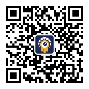 qrcode_for_gh_c35c45cddee9_344.jpg