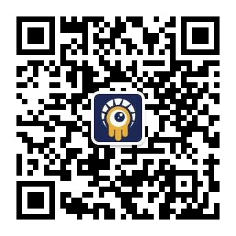 qrcode_for_gh_c35c45cddee9_344.jpg