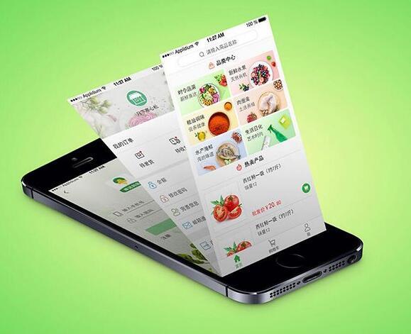 bwin体育app官方下载APP软件开发