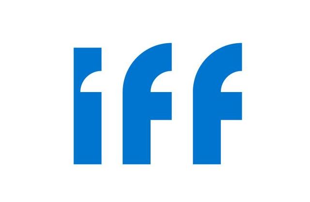 IFF Logo.png