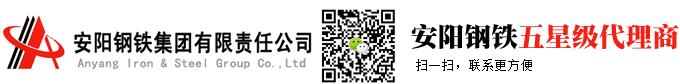 1559443867716748.jpg