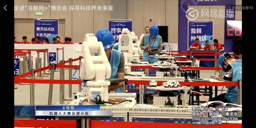 Screenshot_2020-11-24-14-35-42-769_com.miui.video.png