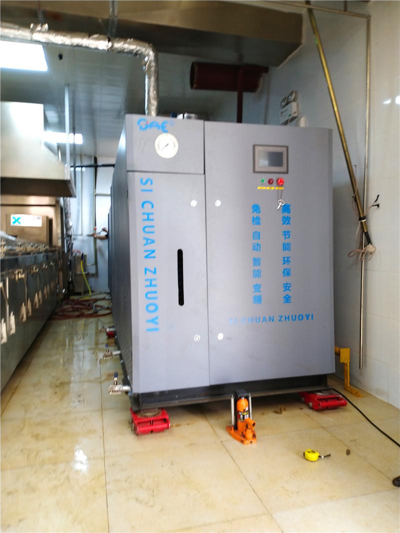 GAE燃气蒸汽发生器.jpg