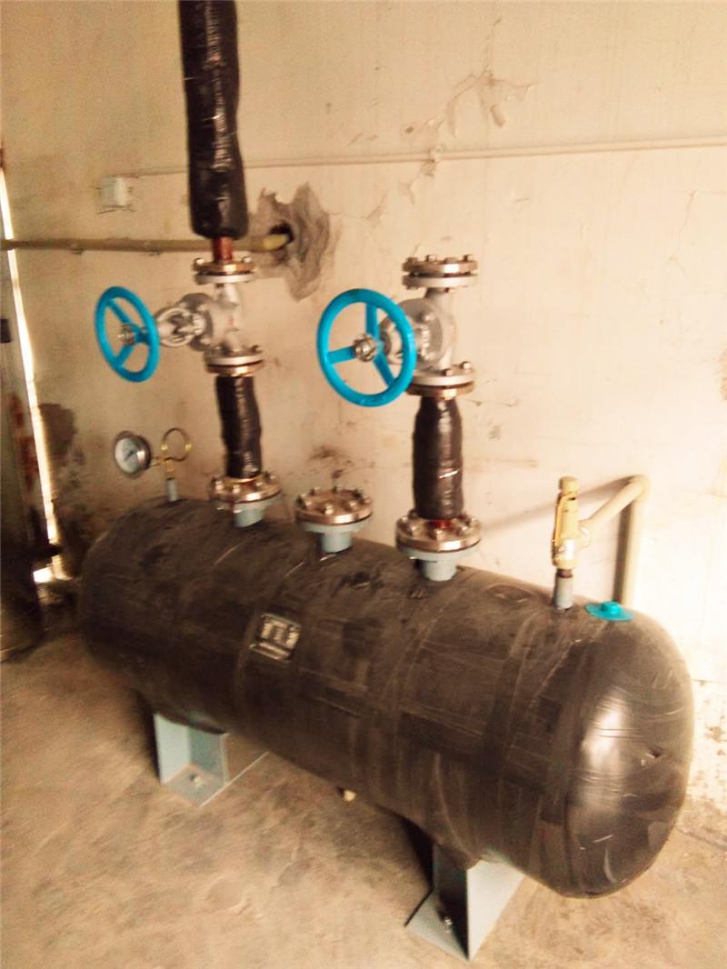 蒸汽发生器6.jpg
