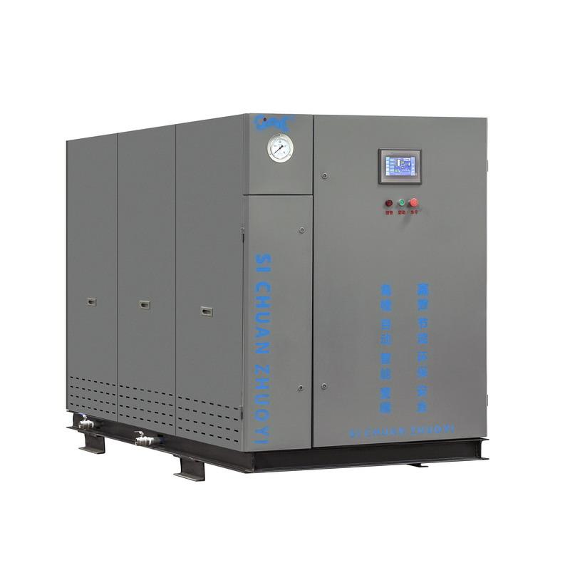 GAE高效蒸汽发生器.jpg
