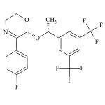 CAS:380499-07-0;阿瑞吡坦脱氢脱烷基