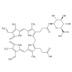胆红素单酰基β-D-葡糖苷酸
